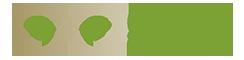 Circulair Terreinbeheer Logo